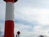 Leuchtturm Parade