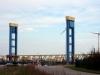 Kattwyk Brücke