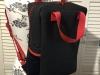 Bag.Pack