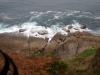 Santander Küste