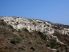 Agios Georgios Alamos Trail