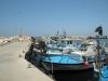 Larnaca, alter Fischerhafen