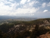 Artemis Trail