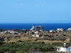 Famagusta View