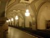 Ubahnstation