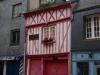 Honfleur Normandie