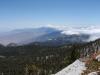 Mt San Jacinto