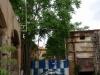 Dead Zone Nikosia
