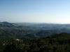 Mt. Olympos